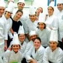 Study Abroad Reviews for SAI Programs: Florence - Apicius International Culinary School of Hospitality