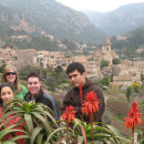 Study Abroad Reviews for CIEE: Palma de Mallorca - Liberal Arts