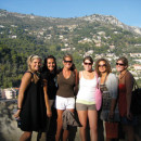 Study Abroad Reviews for Grenoble - University of Grenoble - French Language and Culture and Intensive French Language