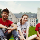 Study Abroad Reviews for Korea University: Seoul - Direct Enrollment & Exchange