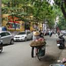 Study Abroad Programs in Vietnam Photo