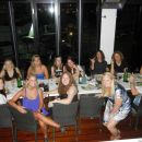IFSA-Butler: Gold Coast - Griffith University Photo