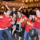 International Studies Abroad (ISA): Salamanca - Business, Hispanic Studies & Spanish Language Photo