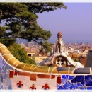 Study Abroad Reviews for Academic Studies Abroad: Study Abroad in Barcelona, Spain