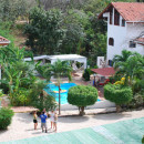 Study Abroad Reviews for EF International Language Centers: Study Spanish in Playa Tamarindo