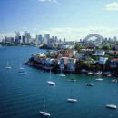 Study Abroad Reviews for ISA Study Abroad in Sydney, Australia