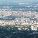 McDaniel College: Budapest - McDaniel in Budapest Photo