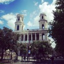 Study Abroad Reviews for Stephen F. Austin State University (SFA): Dijon and Paris - French Language and Culture Program