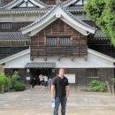 Study Abroad Reviews for Kansai University: Suita - Direct Enrollment & Exchange