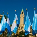 Study Abroad Reviews for New York University: Buenos Aires - NYU in Buenos Aires