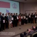 UCSC Chile: Concepcion - Direct Enrollment/Exchange Photo