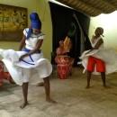 Study Abroad Reviews for USAC Cuba: La Habana - Cuban History, Society, Politics, and Culture