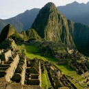 Study Abroad Reviews for Academic Studies Abroad: Study Abroad in Cuzco, Peru