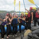 Study Abroad Reviews for Pacific Discovery: Ecuador and Galapagos Summer Program
