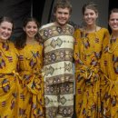 Study Abroad Reviews for Central College Abroad: Accra - History, Arts and Culture In Ghana