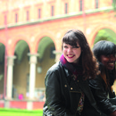 Study Abroad Reviews for Università Cattolica del Sacro Cuore (UCSC): Milan - Direct Enrollment & Exchange
