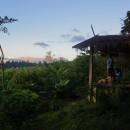 ISDSI - International Sustainable Development Studies Institute: Thailand - Field Courses Photo