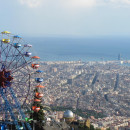 Study Abroad Reviews for CISabroad (Center for International Studies): Barcelona - Semester at University of Barcelona