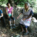 Study Abroad Reviews for CGEE: Gender and Social Change in Mesoamerica
