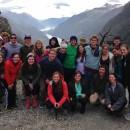 IFSA-Butler: Dunedin - University of Otago Photo