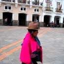 Study Abroad Reviews for Child Family Health International (CFHI): Andean Health: Patient Care from Hospitals to Community Clinics in Ecuador