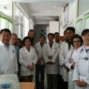 Study Abroad Reviews for Child Family Health International (CFHI): Doing More With Less- Healthcare in Remote Southern Bolivia