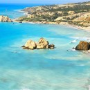 Study Abroad Reviews for Global Semesters: Nicosia - Summer in Cyprus, Hospitality Internship