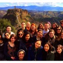 Study Abroad Reviews for SAI Study Abroad: Siena - Siena Italian Studies (SIS)