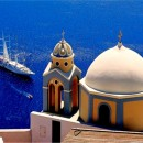 Study Abroad Reviews for University of Nicosia - Global Semesters: Nicosia - Summer in Cyprus: Greek Heritage