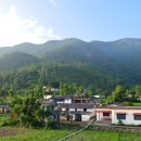 Study Abroad Reviews for Child Family Health International (CFHI): Rural/Urban Himalayan Rotation, India