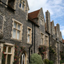 Study Abroad Reviews for IFSA: Canterbury - University of Kent