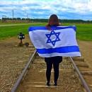 Tel Aviv University: Undergraduate Semester in Israel Photo