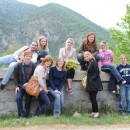 Study Abroad Reviews for ISEP Exchange: Blagoevgrad - Exchange Program at American University in Bulgaria