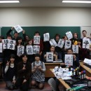 Study Abroad Reviews for Hosei University: Tokyo - Direct Enrollment & Exchange