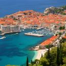 Study Abroad Reviews for API (Academic Programs International): Dubrovnik - Libertas International University