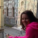 Fairfield University: Florence - Semester or Year in Italy Photo