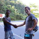 Study Abroad Reviews for V2: Volunteer & Vacation: Jamaica Experience