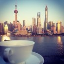 Study Abroad Reviews for Alliance for Global Education: Shanghai - International Business in China