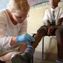 Study Abroad Reviews for ProjectsAbroad: Kenya - Volunteer and Community Service Programs in Kenya