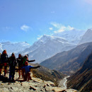 Study Abroad Reviews for ProjectsAbroad: Nepal - Volunteer and Community Service Programs in Nepal