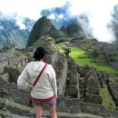 Study Abroad Reviews for ProjectsAbroad: Peru - Volunteer and Community Service Programs in Peru