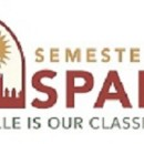 Study Abroad Reviews for Trinity Christian College: Seville - Semester in Spain