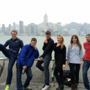 Study Abroad Reviews for The Asia Institute: China – Follow the Smart Phone Supply Chain