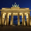 Study Abroad Reviews for Duke University: Berlin - Duke in Berlin Summer Program