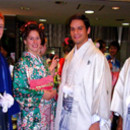 Study Abroad Reviews for Hokusei Gakuen University: Hokkaido - Direct Enrollment & Exchange