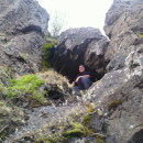 Center for Ecological Living & Learning: Solheimar - Iceland Program Photo