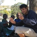Study Abroad Reviews for Sarah Lawrence College - Human Development in Sub-Saharan Africa
