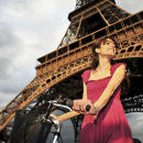 Study Abroad Reviews for CEA: Paris, France