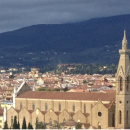 Study Abroad Reviews for UConn: Florence - Studio Arts in Florence, Italy