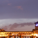 Study Abroad Reviews for UConn: Florence - UConn Summer in Florence, Italy